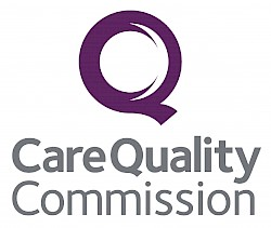 Age UK NYD is CQC Approved