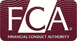 Financial Conduct Authority Approved