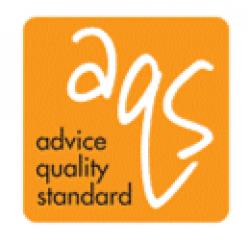We hold an Advice Quality Standard