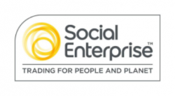 Social Enterprise Certification
